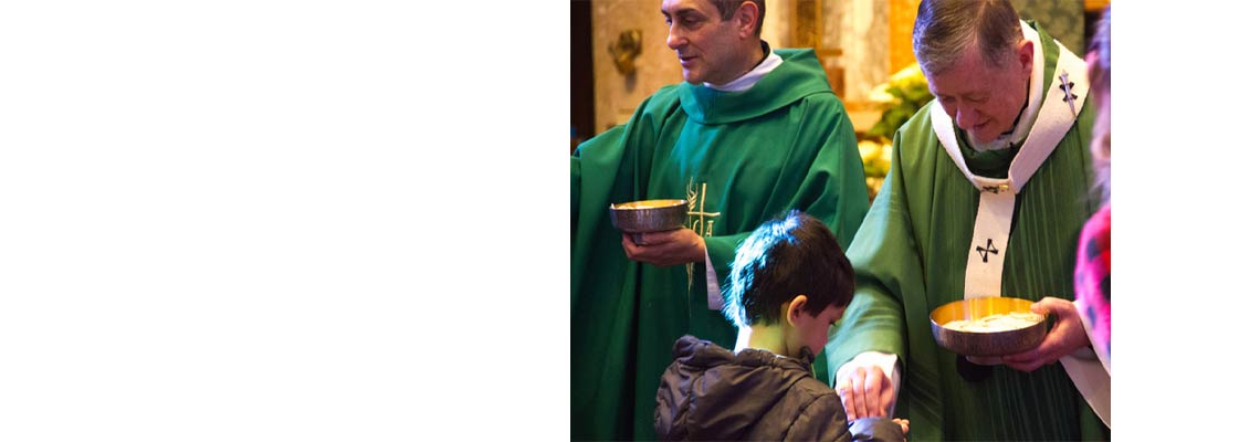 carduinal-cupich-362-homepage-1