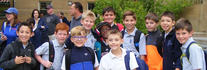 rsz_grade_5_boys