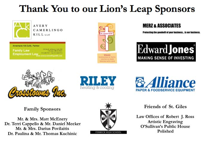 thank-you-lion-steps-sponsors