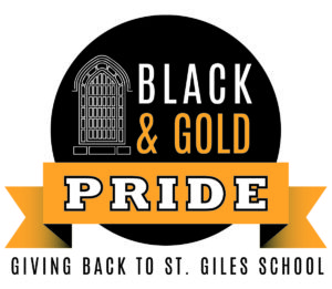 Black & Gold – March 10!