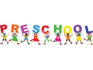 preschool-image
