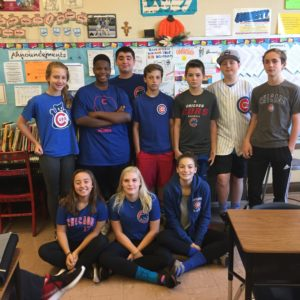 cubs-day-206