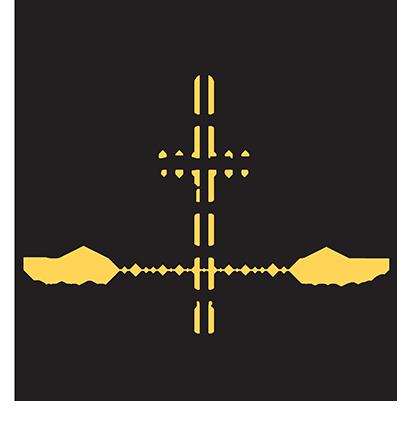 St. Giles School