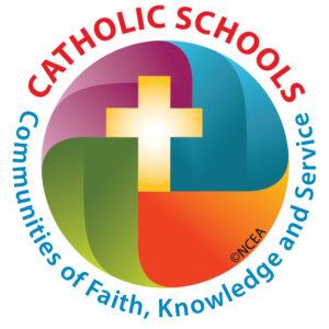 Catholic Schools Week: January 29-February 4