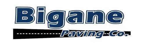BiganePaving_Logov1