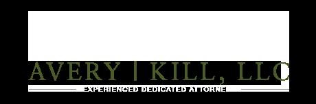avery kill 18