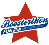 boosgterthonlogo-fun-run