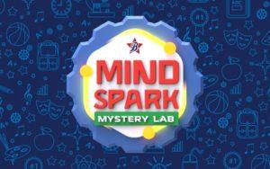 mindspark mystery lab