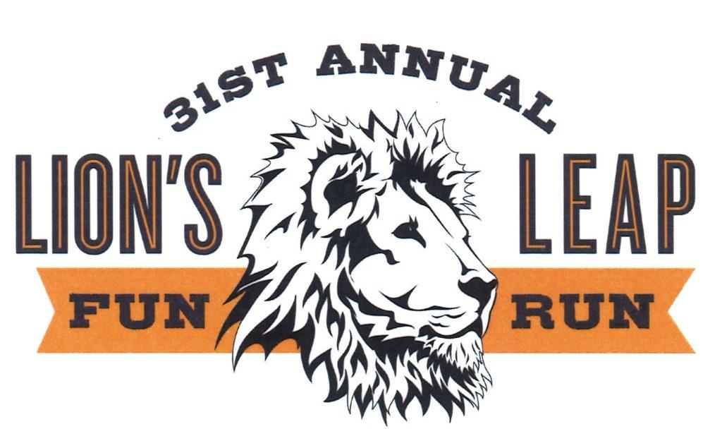 LL 31st logo 2019