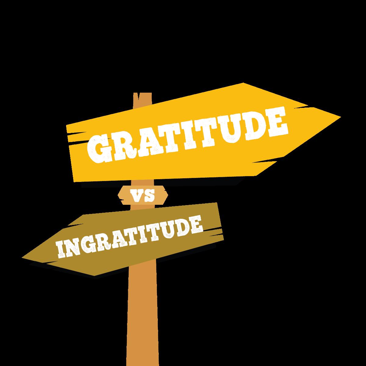 MWW-GratitudeVsIngratitude