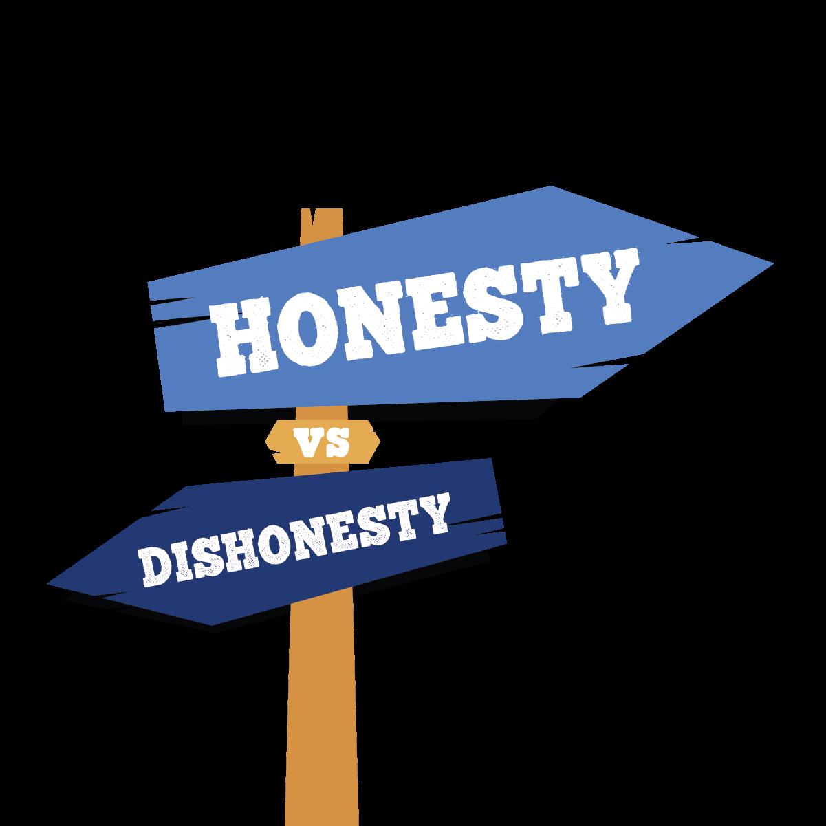 MWW-HonestyVsDishonesty