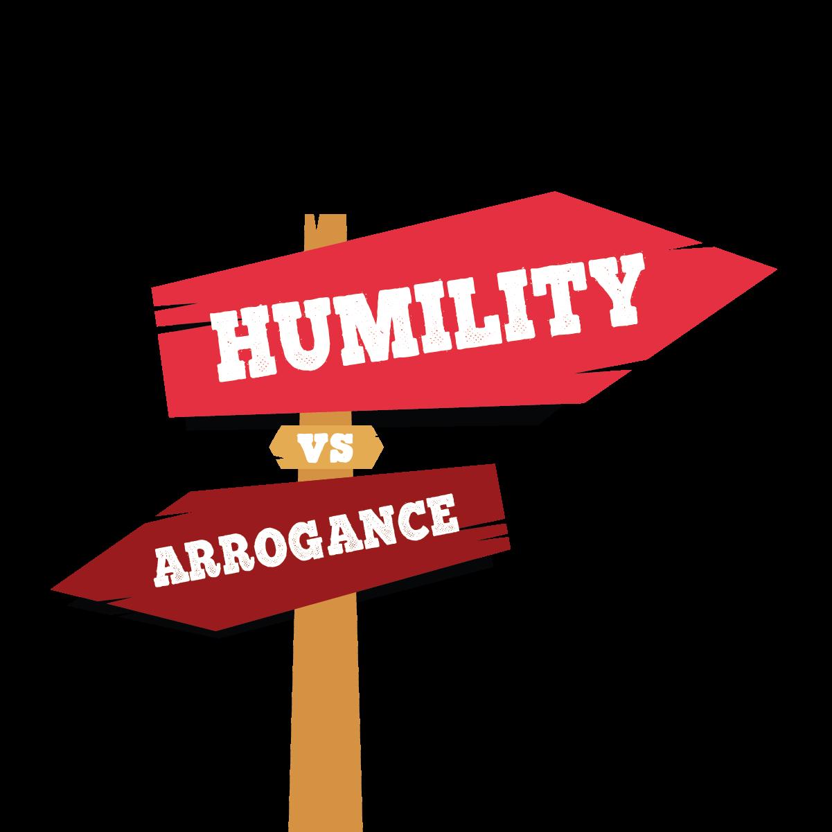 MWW-HumilityVsArrogance