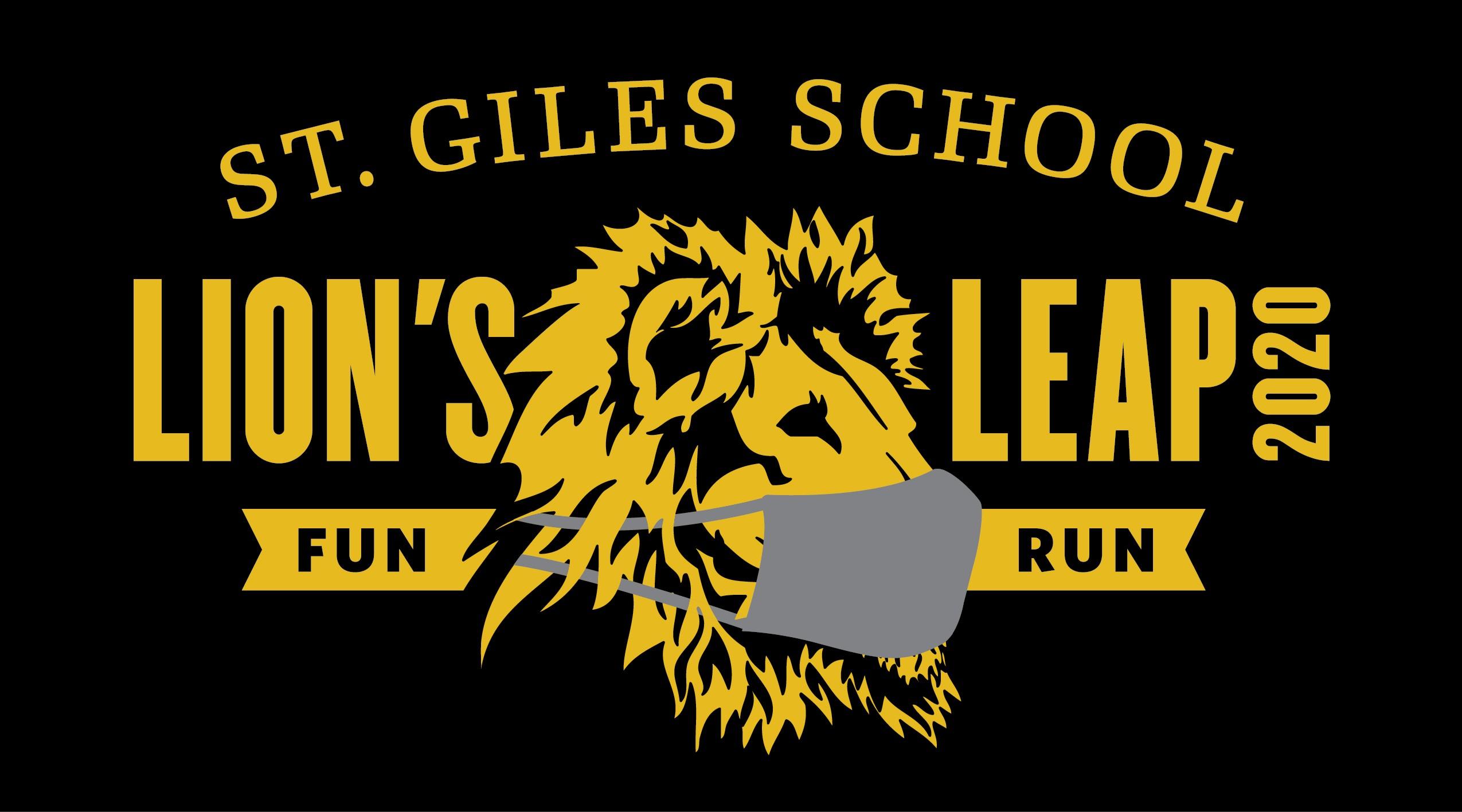 sgs_lions-leap-2020 logo