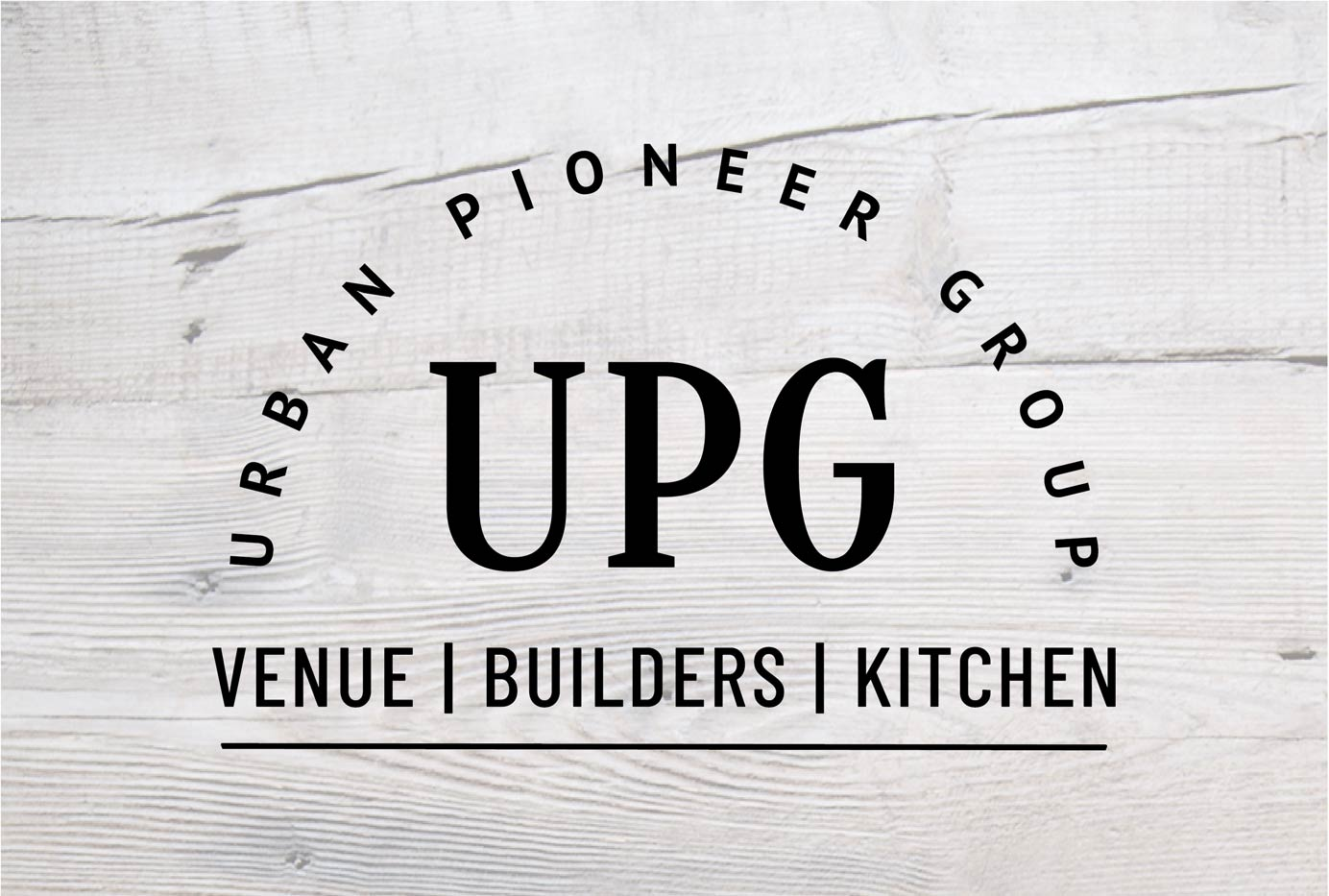 UPG-Logo-update2020-background