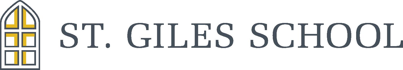 sge-logo-header-color
