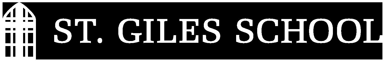 sgs-logo-header-home